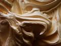 IJs van de maand: Honing/Walnoot